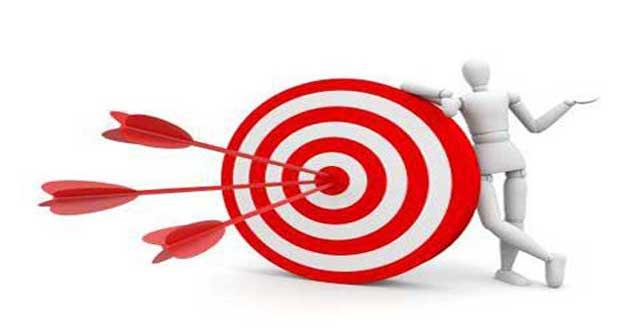 Как эффективно достигать целей